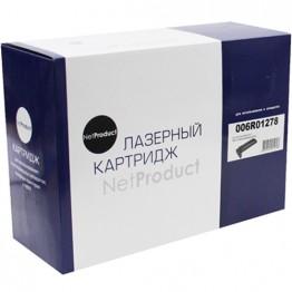 Картридж лазерный Xerox 006R01278 (NetProduct)