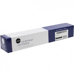 Картридж лазерный Xerox 006R01573 (NetProduct)