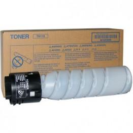 Картридж лазерный Konica Minolta TN-116, A1UC050