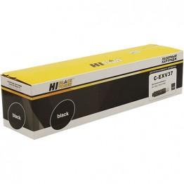 Картридж лазерный Canon C-EXV37, 2787B002 (Hi-Black)