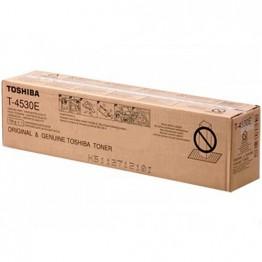 Картридж лазерный Toshiba T-4530E, 6AJ00000055