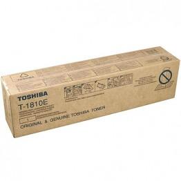 Картридж лазерный Toshiba T-1810E, 6AJ00000058