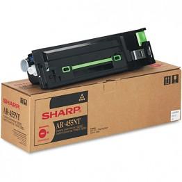 Картридж лазерный Sharp AR455LT