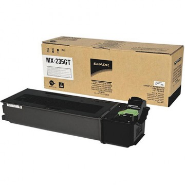 Картридж лазерный Sharp MX235GT
