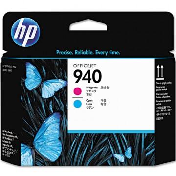 Печатающая головка HP 940, C4901A