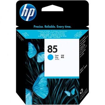 Печатающая головка HP 85, C9420A