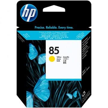 Печатающая головка HP 85, C9422A