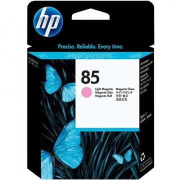 Печатающая головка HP 85, C9424A