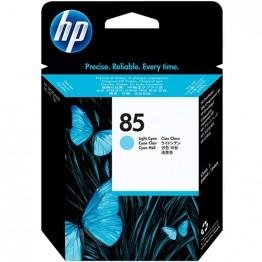 Печатающая головка HP 85, C9423A