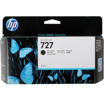 Картридж струйный HP 727, B3P22A