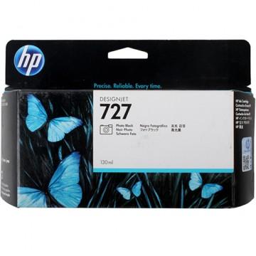 Картридж струйный HP 727, B3P23A