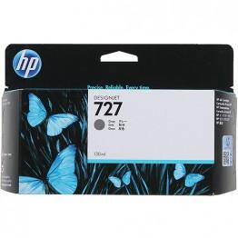 Картридж струйный HP 727, B3P24A