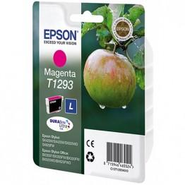 Картридж струйный Epson T1293, C13T12934010