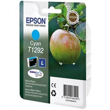 Картридж струйный Epson T1292, C13T12924010