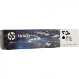 Картридж струйный HP 913A, L0R95AE