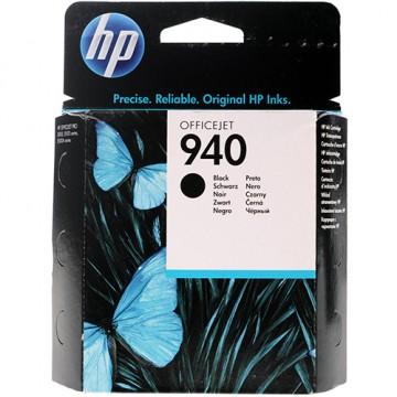 Картридж струйный HP 940, C4902AE
