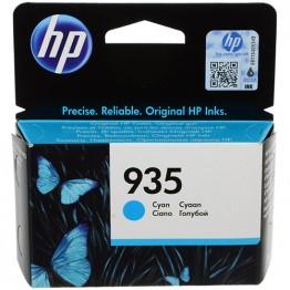Картридж струйный HP 935, C2P20AE