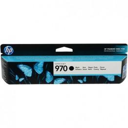 Картридж струйный HP 970, CN621AE
