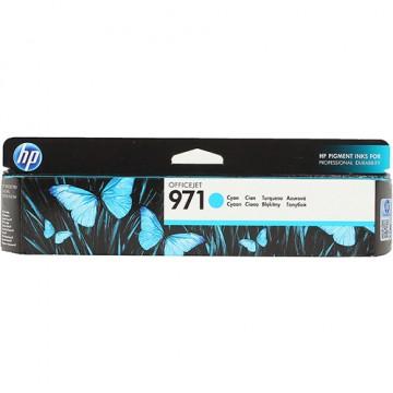 Картридж струйный HP 971, CN622AE