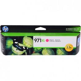 Картридж струйный HP 971XL, CN627AE