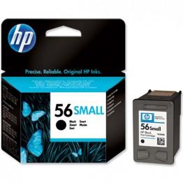 Картридж струйный HP 56, C6656GE