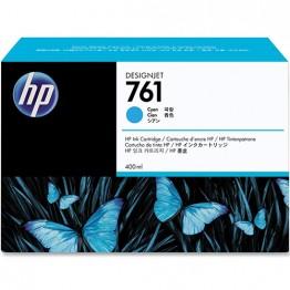 Картридж струйный HP 761, CM994A