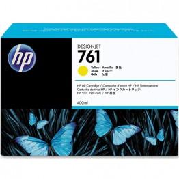 Картридж струйный HP 761, CM992A
