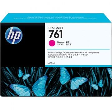 Картридж струйный HP 761, CM993A