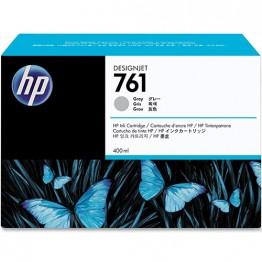 Картридж струйный HP 761, CM995A