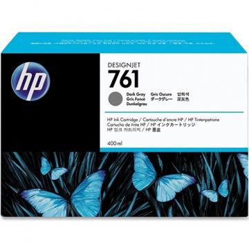 Картридж струйный HP 761, CM996A