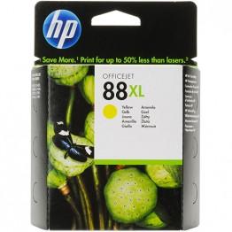 Картридж струйный HP 88XL, C9393AE