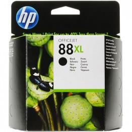 Картридж струйный HP 88XL, C9396AE