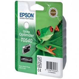 Картридж струйный Epson T0540, C13T05404010