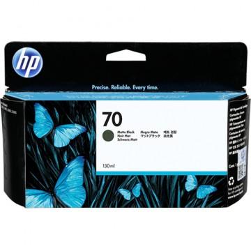 Картридж струйный HP 70, C9448A
