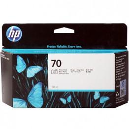Картридж струйный HP 70, C9449A