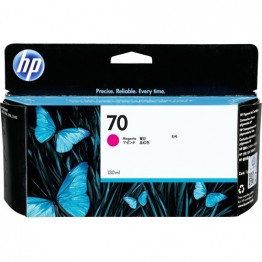 Картридж струйный HP 70, C9453A