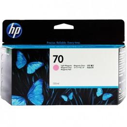 Картридж струйный HP 70, C9455A