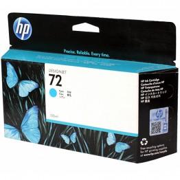 Картридж струйный HP 72, C9371A