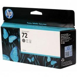 Картридж струйный HP 72, C9374A