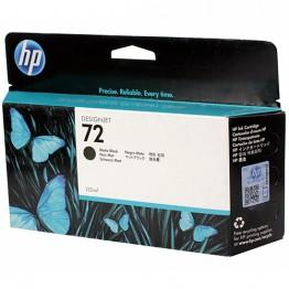 Картридж струйный HP 72, C9403A