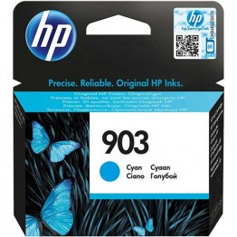 Картридж струйный HP 903, T6L87AE
