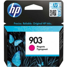 Картридж струйный HP 903, T6L91AE