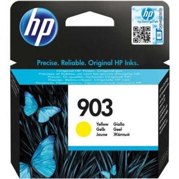 Картридж струйный HP 903, T6L95AE