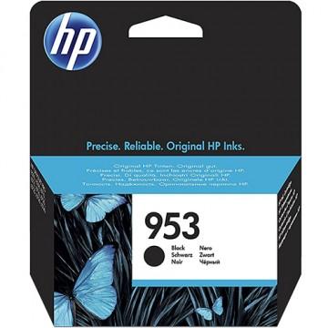 Картридж струйный HP 953, L0S58AE