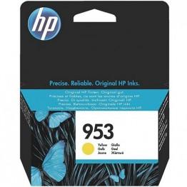 Картридж струйный HP 953, F6U14AE