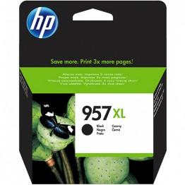 Картридж струйный HP 957XL, L0R40AE