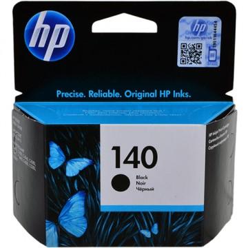 Картридж струйный HP 140, CB335HE