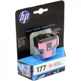 Картридж струйный HP 177, C8775HE