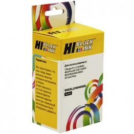 Картридж струйный HP 950XL, CN045AE (Hi-Black)