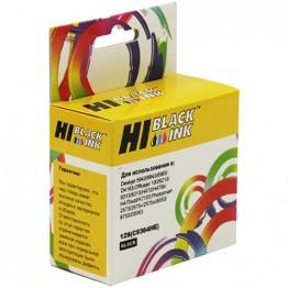Картридж струйный HP 129, C9364HE (Hi-Black)